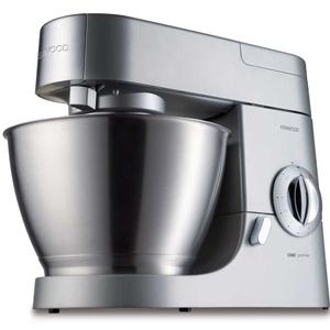 Kenwood Chef Premier KMC560 4.6 Litre Kitchen Machine