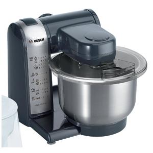 Bosch 550 Watt MUM46A1 Food Mixer
