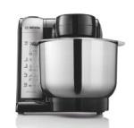 Bosch MUM46A1 Food Mixer