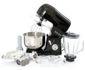 Charles Jacobs Food Mixer