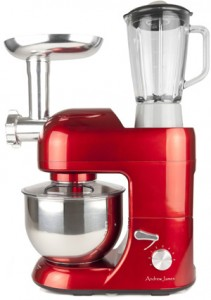 Andrew James Multifunctional Food Mixer