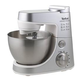 Tefal Mixer