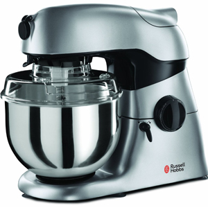 Russell Hobbs 18553 Kitchen Machine Blender