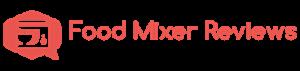 food mixer reviews logo