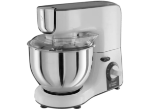 Russell Hobbs Go Create Stand Mixer
